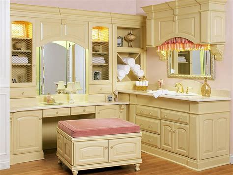 stylish bathroom storage design ideas design trends
