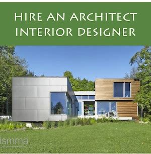 hire an architect spaces architects aralias gurgaon interior design delhi