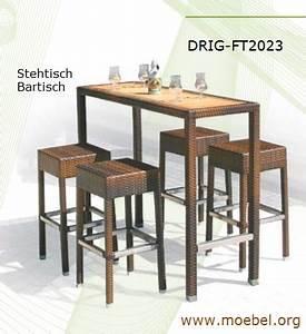 Barhocker Mit Tisch : barhocker mit tisch teiliges barset barhocker stehtisch ~ Whattoseeinmadrid.com Haus und Dekorationen
