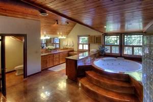 18 Bathroom Design Ideas To Inspire You