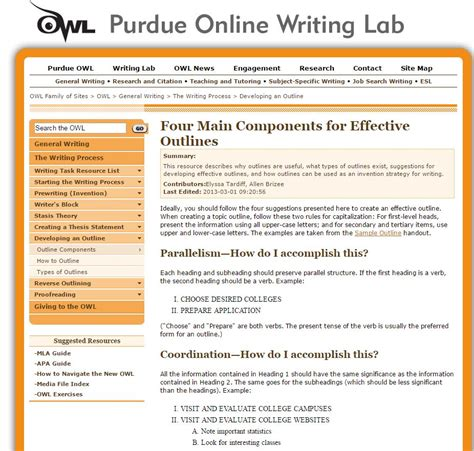 Download an apa abstract template for your paper and start writing now! Outlines - Biology 061 - Human Heredity - LibGuides at Evergreen Valley College Library