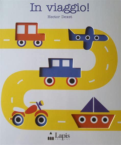 La Libreria Dei Bambini by La Libreria Dei Bambini In Viaggio