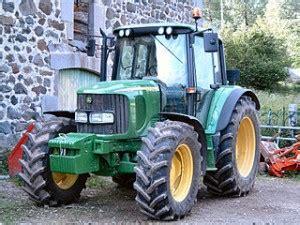 si鑒e de tracteur agricole plaque d 39 immatriculation de tracteur agricole