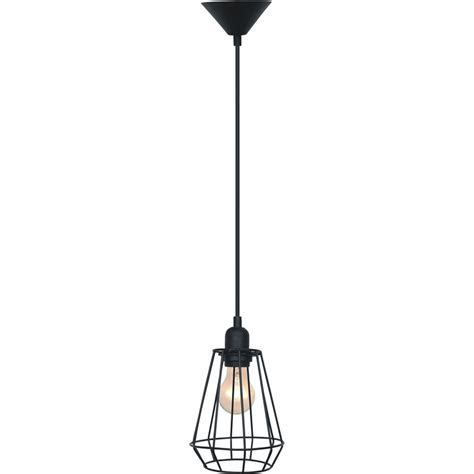Pendant Lights available from Bunnings Warehouse