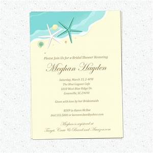 elegant digital invitation maker invitations template With digital wedding invitation video maker