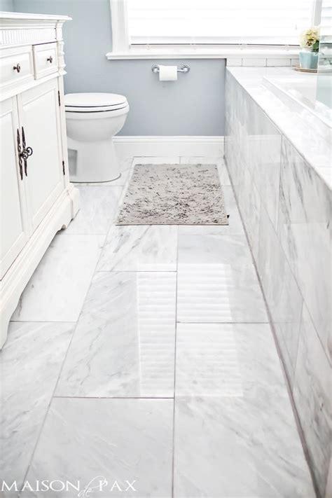 Bathroom Tile Flooring Ideas 25 Best Ideas About Bathroom Floor Tiles On Bathroom Flooring Small Bathroom Tiles