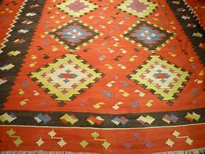 tapis kilim turc sarkoy tapis tapisseries With tapis turc kilim