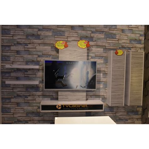 Tv Schrank Modern by Modern Contemporary Tv Cabinet Design Tc014