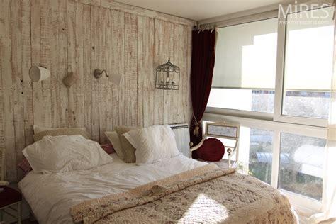 chambre ceruse chambre blanc ceruse design de maison