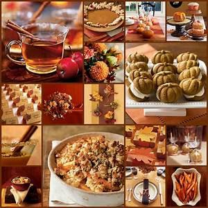 Pumpkin themed fall wedding unique wedding ideas and for Fall wedding food ideas