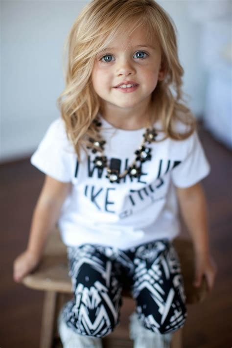 casual girl style child session style pinterest