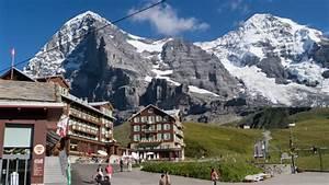 Bellevue Des Alpes : jungfrau circuit 2 kleine scheidegg chris sue 39 s excellent adventures ~ Orissabook.com Haus und Dekorationen