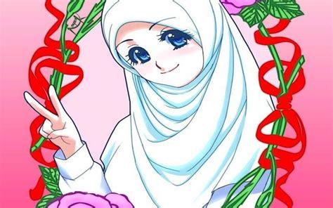 6 Minuman Dan Makanan Pantangan Untuk Ibu Hamil Youtube Foto Kartun Muslimah Yg Cantik Fileminimizer Informasi