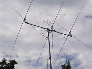 Quad Antenne Berechnen : fiberglass quad spreader arms max gain systems inc ~ Themetempest.com Abrechnung
