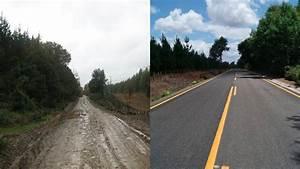 Expanding Rural Infrastructure for Territorial Development ...