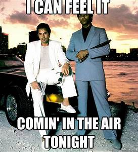 Quotes about Mi... Funny Miami Vice Quotes