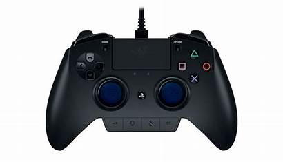 Elite Controllers Ps4 Xbox Playstation Razer Controller