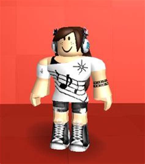 Pants http//www.roblox.com/K-Goth-Ribbon-Leggings-SoftBlue-item?id=239841518 Shirt http//www ...