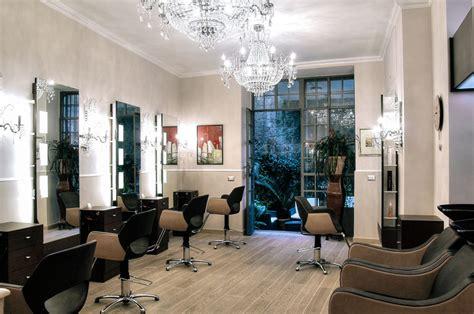 rome italy real salons salons pietranera srl