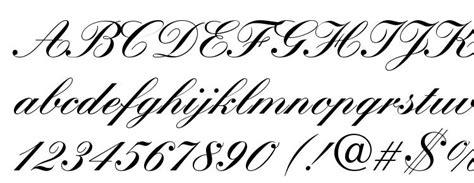 manuscript font   legionfonts
