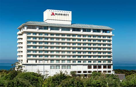 南紀 白浜 ホテル