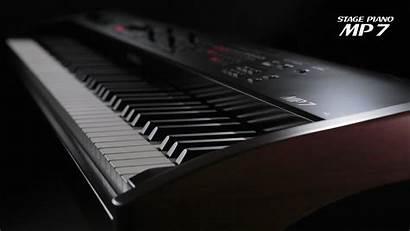 Piano Keys Wallpapers Background Backgrounds Desktop Widescreen