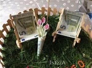 Fußkappen Für Gartenstühle Selber Machen : 1000 images about kleine geschenke selbst gemacht on ~ Whattoseeinmadrid.com Haus und Dekorationen