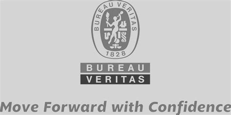 bureau veritas vacancies who is who bureau veritas fertilizer recruitment