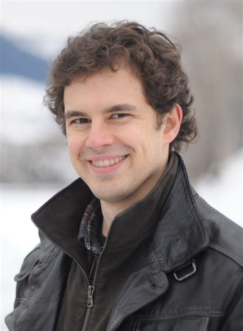 christopher paolini author full biography paolininet