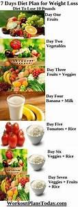 Best 25 4 Day Diet Ideas On Pinterest 3 Day Diet 5 Day