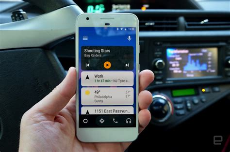application android auto android auto is now a standalone app you can to your phone