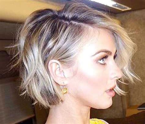 short haircuts  women  short hairstyles haircuts