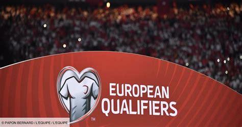 The uefa european football championship, commonly known as the uefa european championship and informally as the euros. Football : Euro