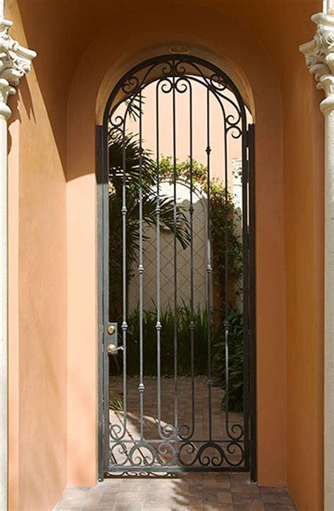 Decore Ative Specialties Door Profiles by Mendocino Doors Lite Door Quot Quot Sc Quot 1 Quot St Quot Quot Decore