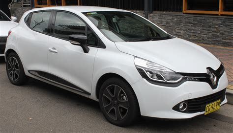 renault reno renault clio wikiwand
