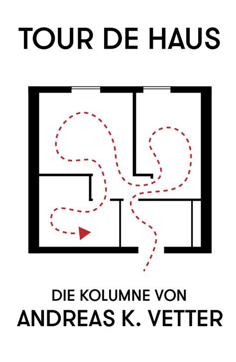 Kommen Sie Mit Auf Eine Tour De Haus Wohnarchitektur
