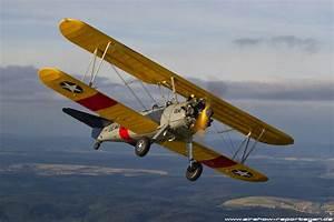 Ausrangierte Flugzeuge Kaufen : air to air boeing stearman pt17 foto bild luftfahrt oldtimer flugzeuge verkehr fahrzeuge ~ Sanjose-hotels-ca.com Haus und Dekorationen