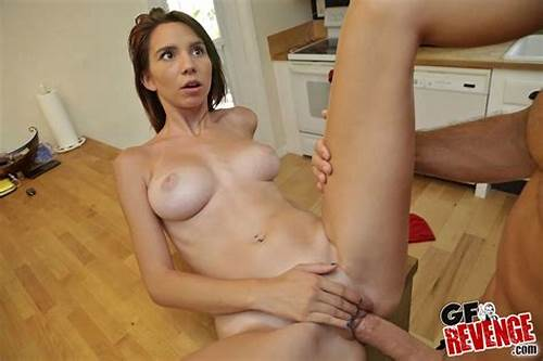 Suck Sex Vids Featuring Cece Capella And Sean Lawless #Watch #Gf #Revenge #Scene #Sweet #Treasure #Featuring #Cece