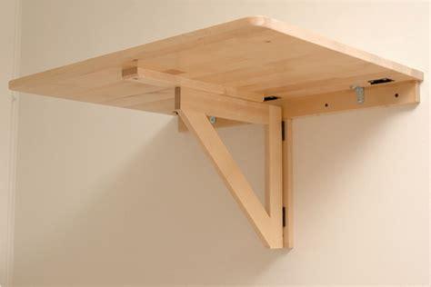ikea folding desk wall ikea wall mounted fold down desk hostgarcia