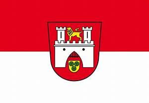 Kleingarten Hannover Kaufen : flagge fahne stadt hannover ~ Whattoseeinmadrid.com Haus und Dekorationen