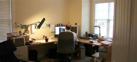 les heures de bureau 28 images fauteuil de bureau