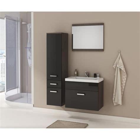 cdiscount cuisine compl鑼e prix salle de bain complete cuisine decoration nouvelle salle de bain img nouvelle salle de bain prix salle de bain mobalpa prix salle de bain