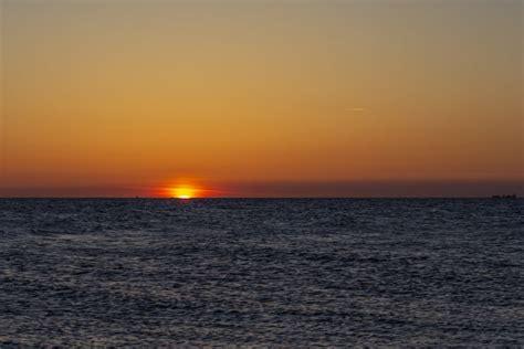 hintergrundbilder vom schoenberger strand kostenlose