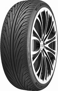 Pneu Nankang Ns2 : pneu nankang ns 2 moins cher sur pneu pas cher ~ Medecine-chirurgie-esthetiques.com Avis de Voitures