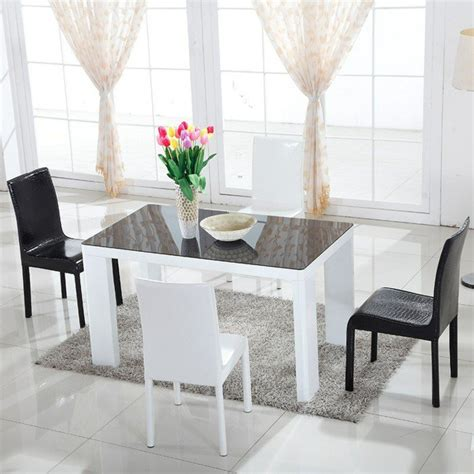ensemble table et chaise salle a manger table blanche fly amazing p table console extensible fly l with table blanche fly affordable