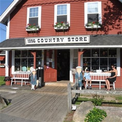 1856 Country Store  21 Photos & 13 Reviews