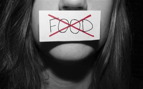 screening  eating disorders   nutrition focused