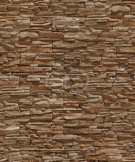 Stacked slabs walls stone texture seamless 08175 in 2019