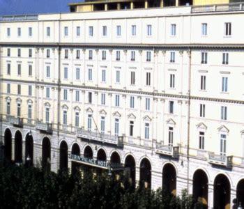noleggio auto torino porta nuova alberghi torino stazione porta nuova hotel pensioni