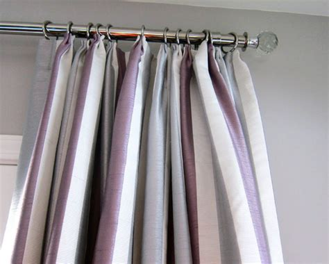 custom curtains pasadena los angeles manhattan